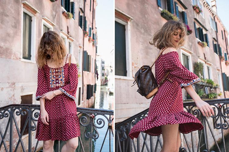 vestido_bordado-formula_joven-dans_vogue