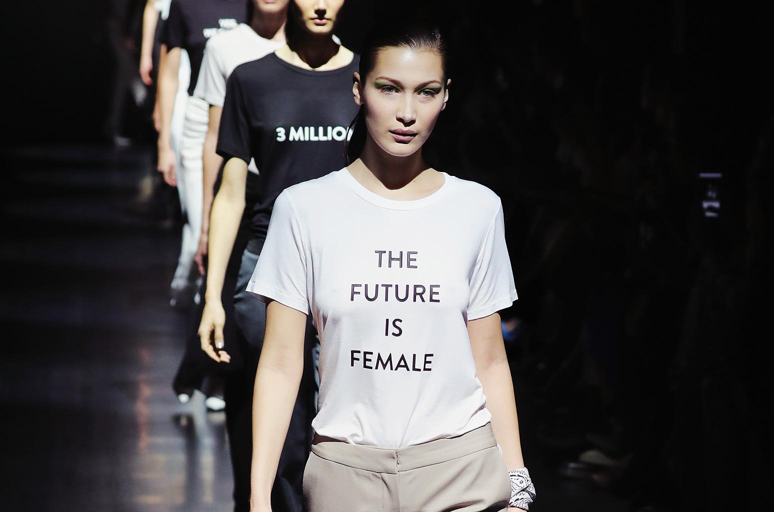 Camisetas con mensaje, la tendencia que no desaparece-515-elbasaavedra