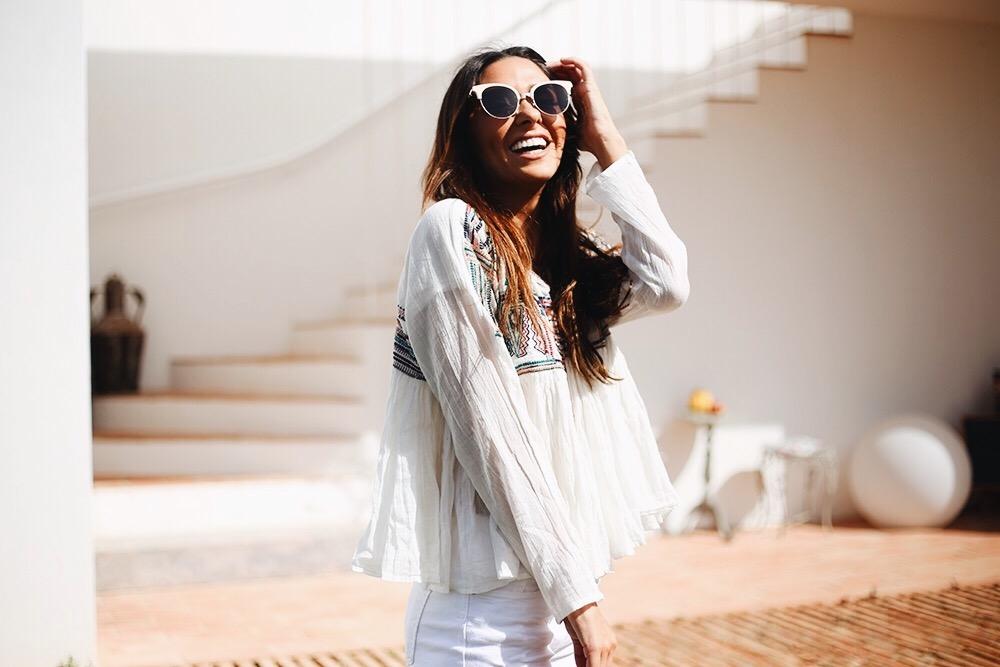Gafas de sol: descubre las nuevas tendencias-492-stylelovely