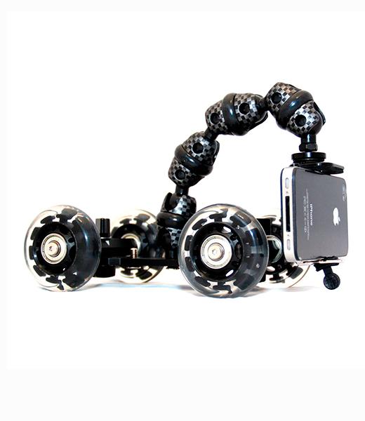 gadgets movil