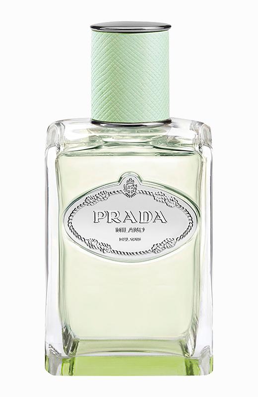 perfumes de el corte ingles