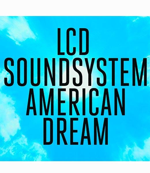 disco american system