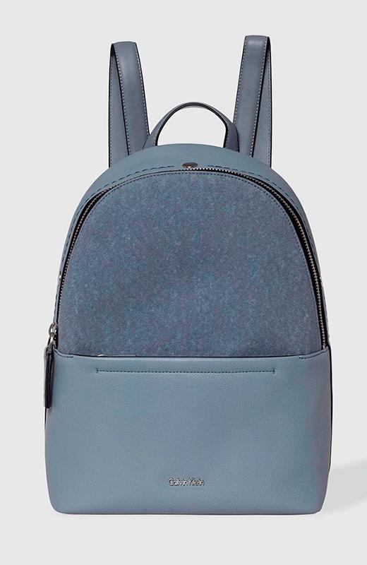 mochilas de mujer de el corte ingles