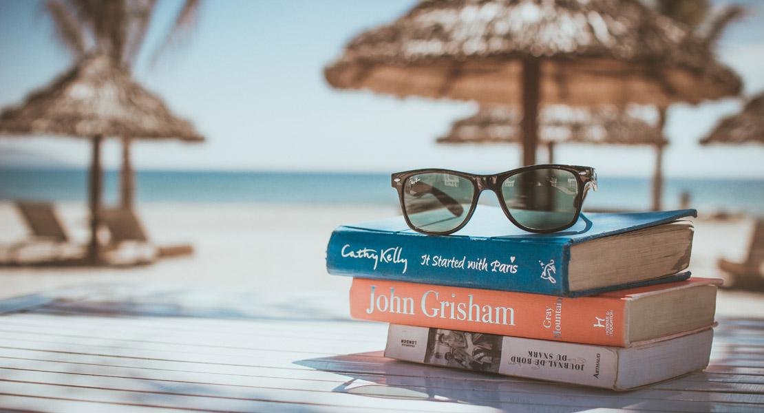 beneficios de leer para tu salud