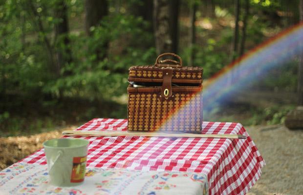día de la madre 2018 picnic