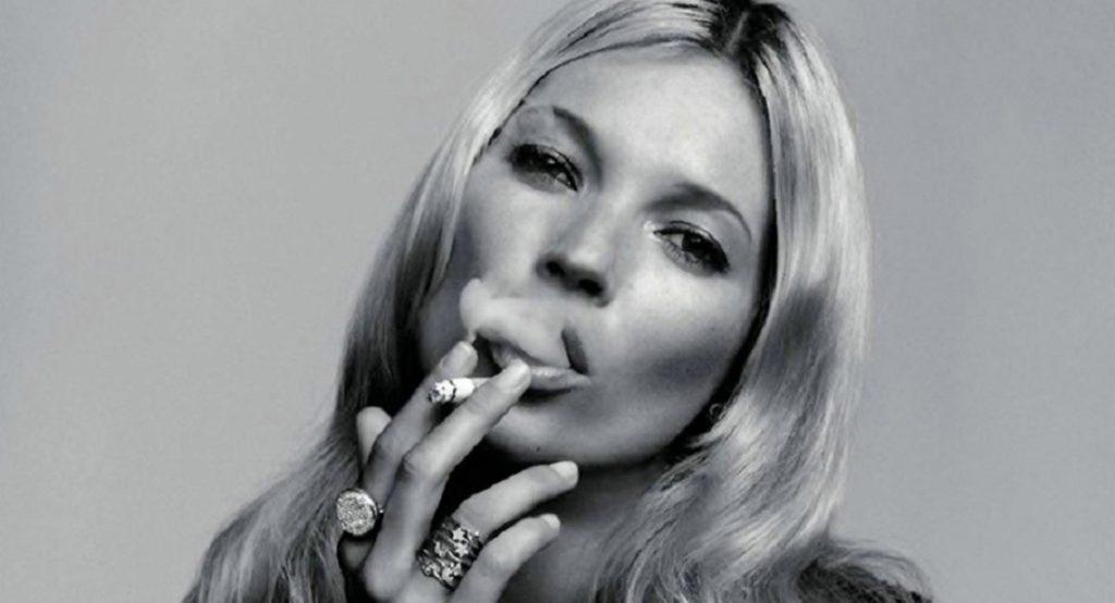 Es fácil dejar de fumar (si sabes cómo)-3187-stylelovely