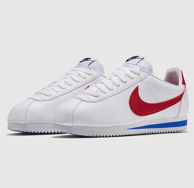 Nike Cortez: Sneakers