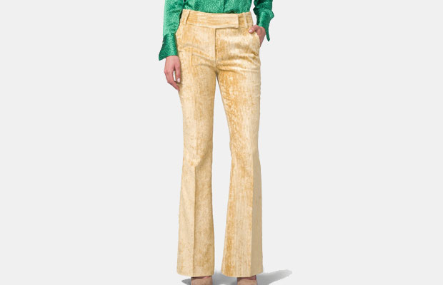 pantalones perfectos para los próximos meses