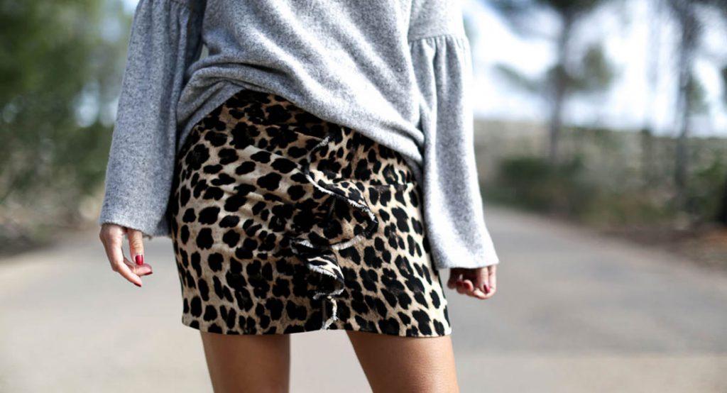 Estas son las faldas que no vas a dejar de usar los próximos meses-4143-stylelovely