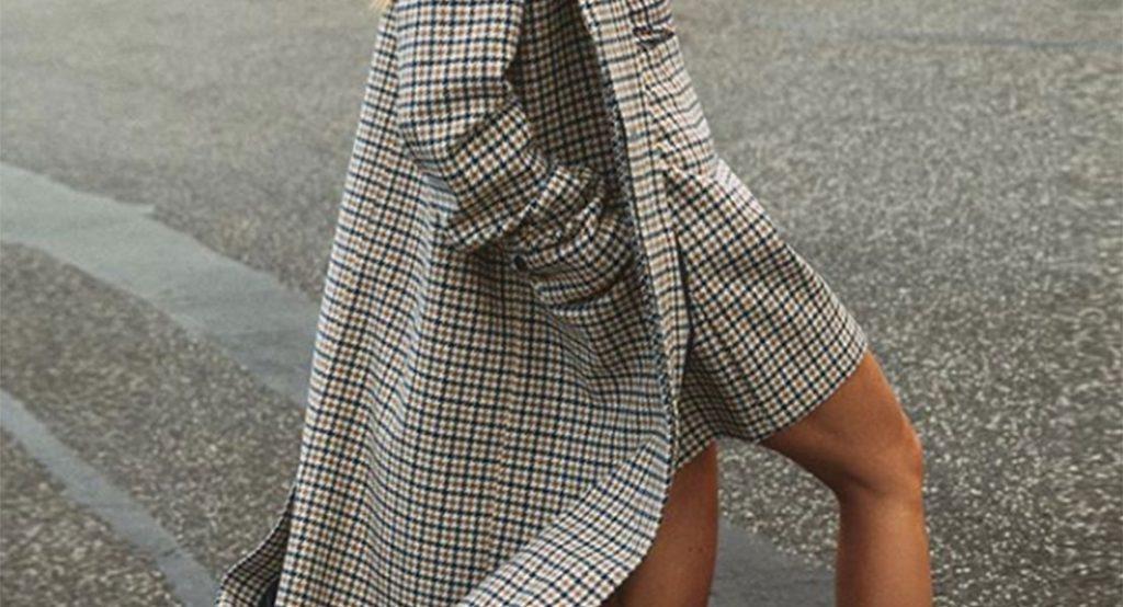 Vestidos de nueva temporada a los que no vas a poder resistirte-4097-stylelovely