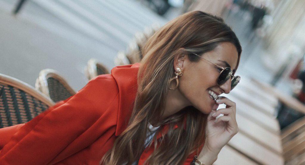 Así se maquilla Silvia de bartabac para estar siempre perfecta-4398-stylelovely