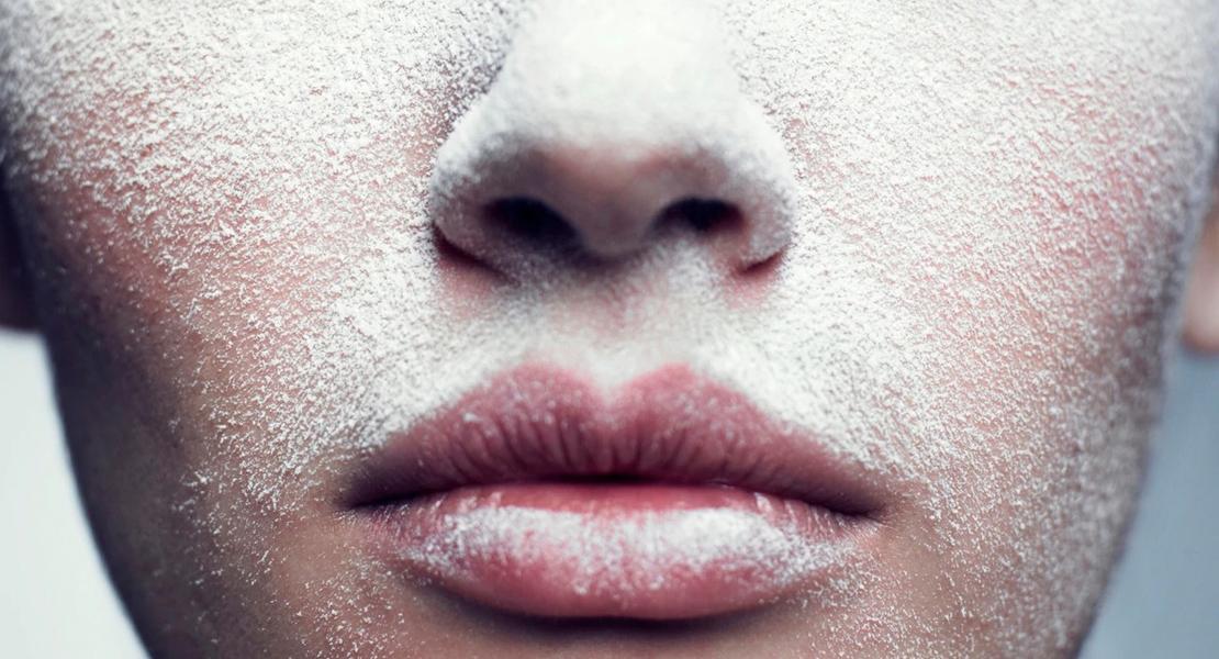 proteger tu piel del frío