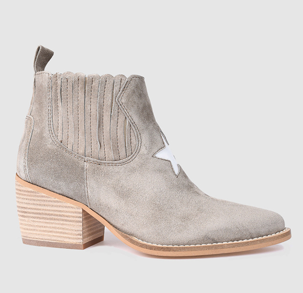 zapatos que llevarás en primavera