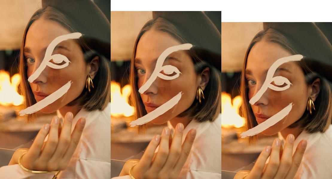 cosmética para la generación millenial
