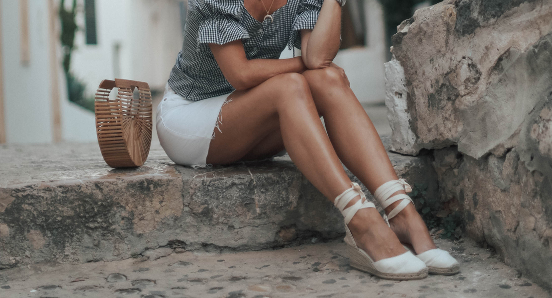 zapatos más ideales que querrás estrenar ya