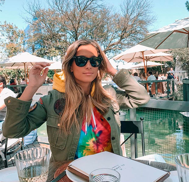 aa1239ec2 Las prendas más virales del verano en Instagram Moda mujer - EL ...