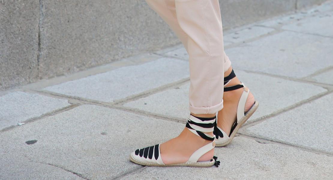 Zapatos de rebajas