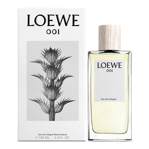 Loewe 001