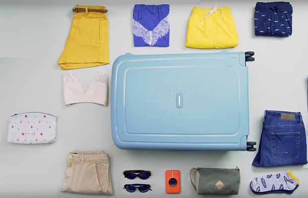 maleta de evrano