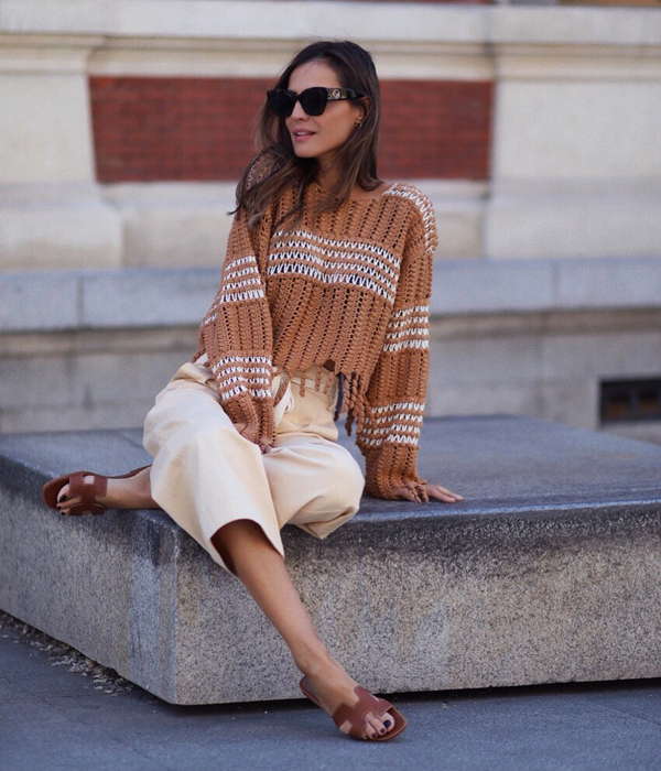 jerseis finos lady addict