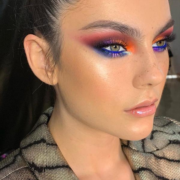 tendencia colores
