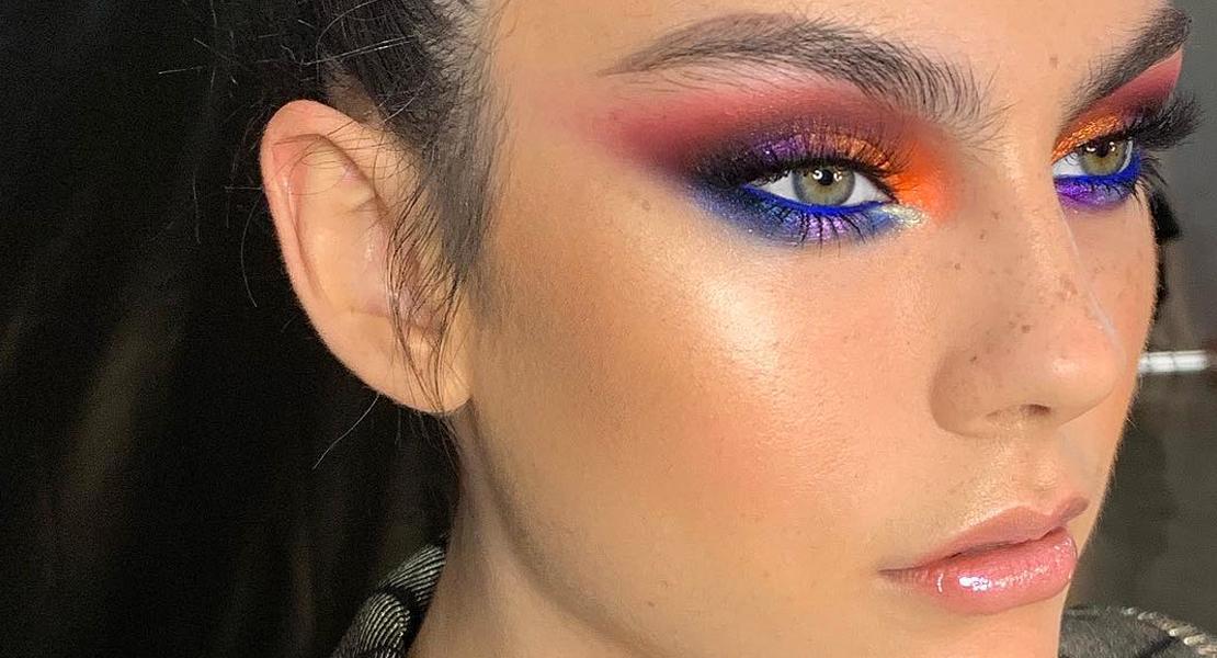 maquillaje de ojos tendencias 2019 portada