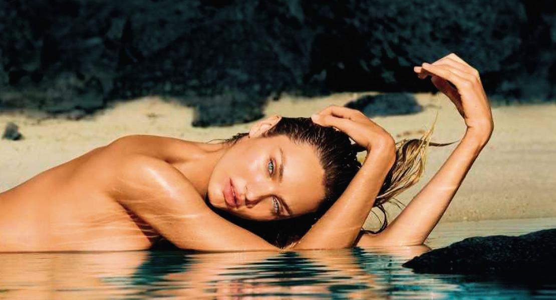 Los mejores tratamientos para cuidar tu piel-7632-stylelovely
