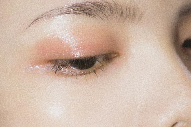 contorno de ojos piel