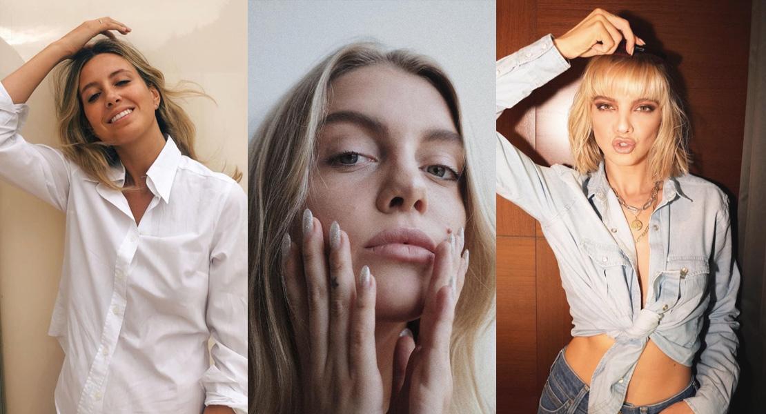 Perfume Libre de Yves Saint Laurent