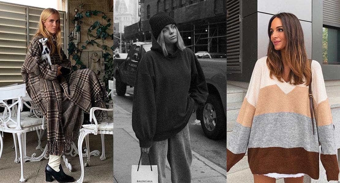 Instagram Blanca Miró/ Gigi Vives/ Rocio Osorno