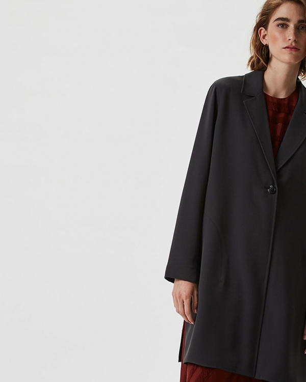 chaqueta adolfo dominguez El Corte Ingles