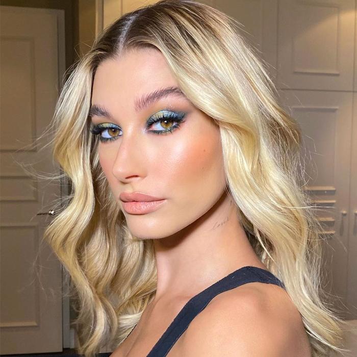 tendencias de maquillaje 2020 colores