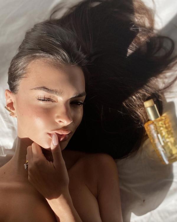 tratamientos faciales crema solar
