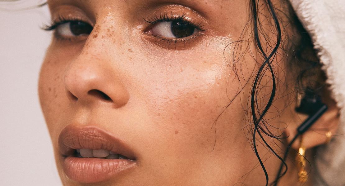 Así es cómo tienes que aplicarte los tratamientos faciales para sacarles el máximo partido-9808-stylelovely