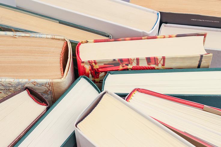 los libros que tienes que leer esta temporada eva serrano el corte ingles