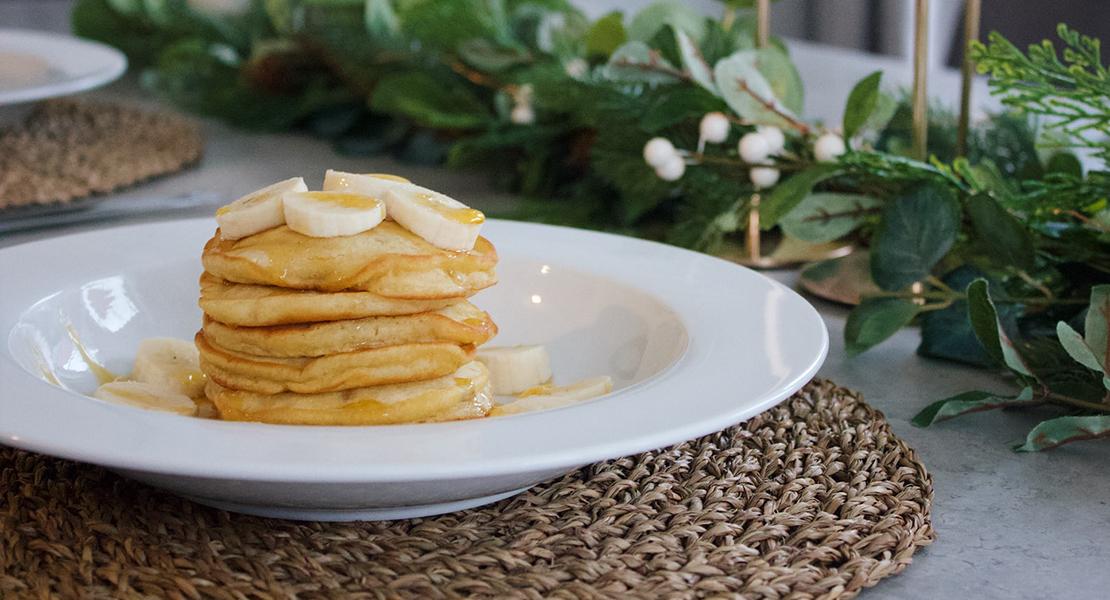 Marta Verona y sus tortitas de espelta y plátano-10603-stylelovely