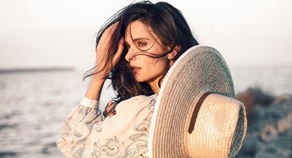 Los mejores consejos para proteger tu pelo del sol y el calor-10753-stylelovely