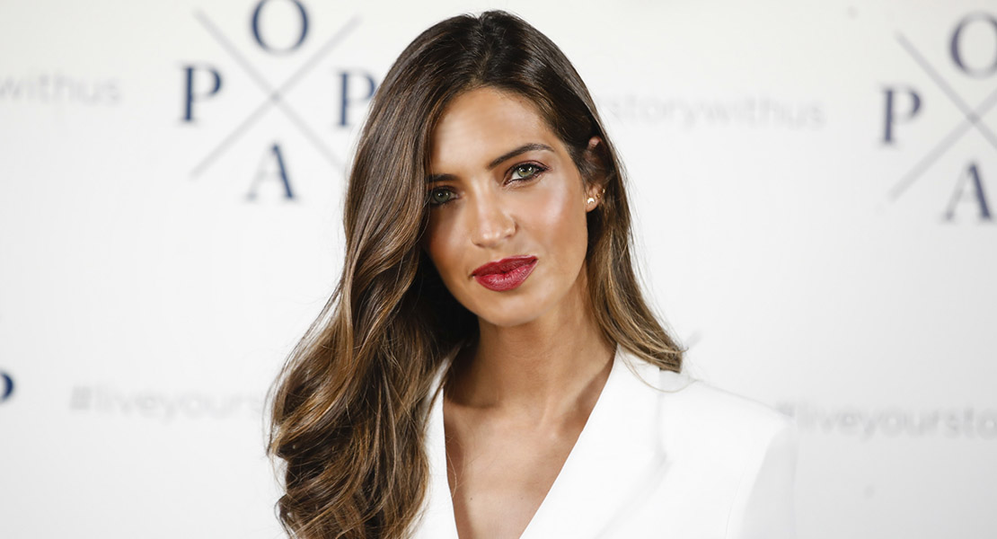 Maquillaje efecto bronceado: cómo conseguirlo