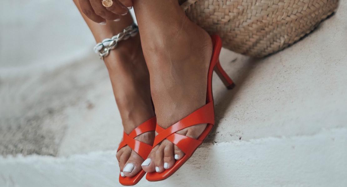 Los zapatos más tendencia del verano-10906-bearodriguez