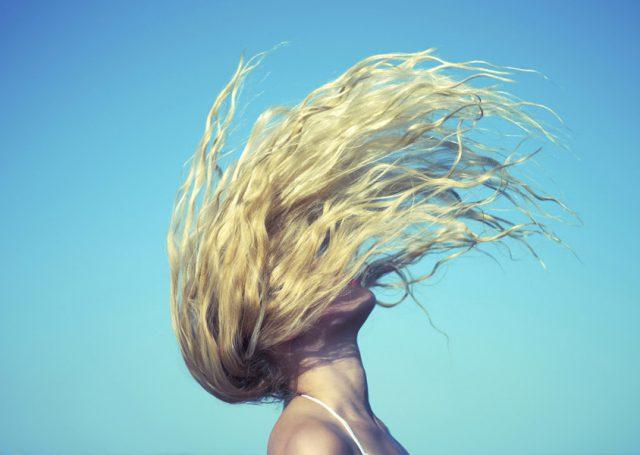 ¡No cortes por lo sano! Te soplamos los trucos para cuidar tu cabello