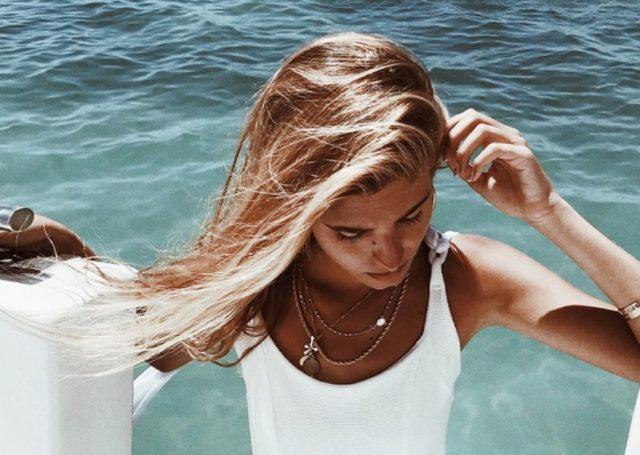 Presume de pelazo este verano. Toma nota de nuestros tips ¡y lo conseguirás!