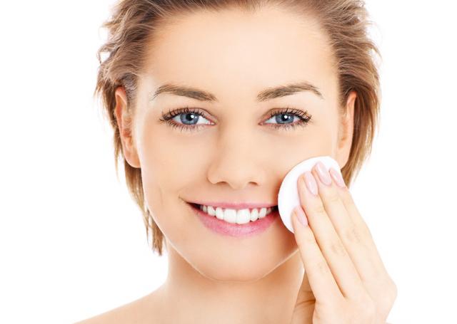 Porque el cuidado de la piel empieza por una limpieza profunda, te traemos los mejores desmaquillantes