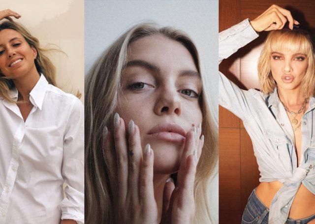 ¿Qué tienen en común Laura Hayden, Gigi Vibes y Sofía Paramio?