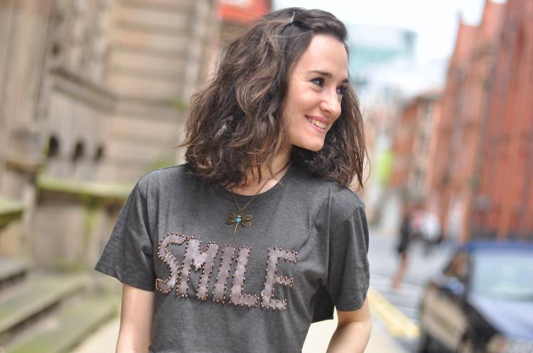 Smile (my DIY crop top)-48026-emerja
