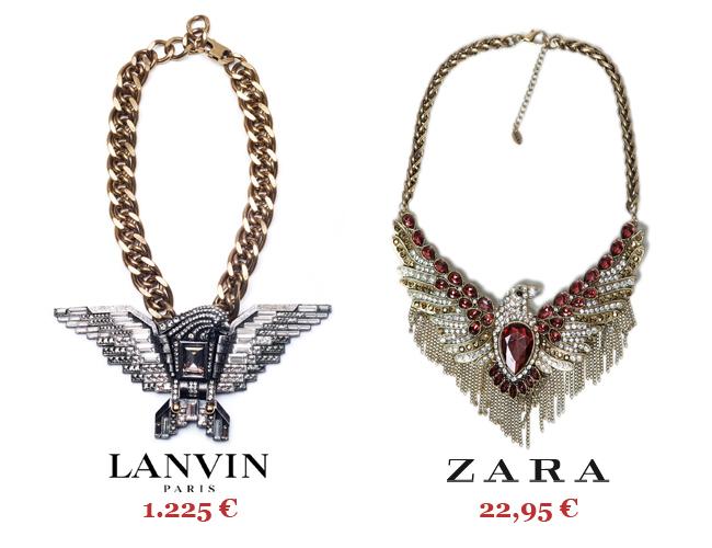 zara vs lanvin-47516-entutiendamecole