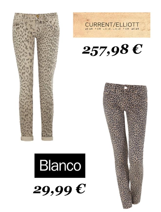 leopard pants-47590-entutiendamecole