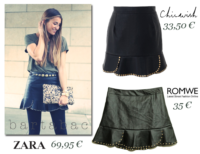 ¡quiero la falda de las bloggers!-47691-entutiendamecole