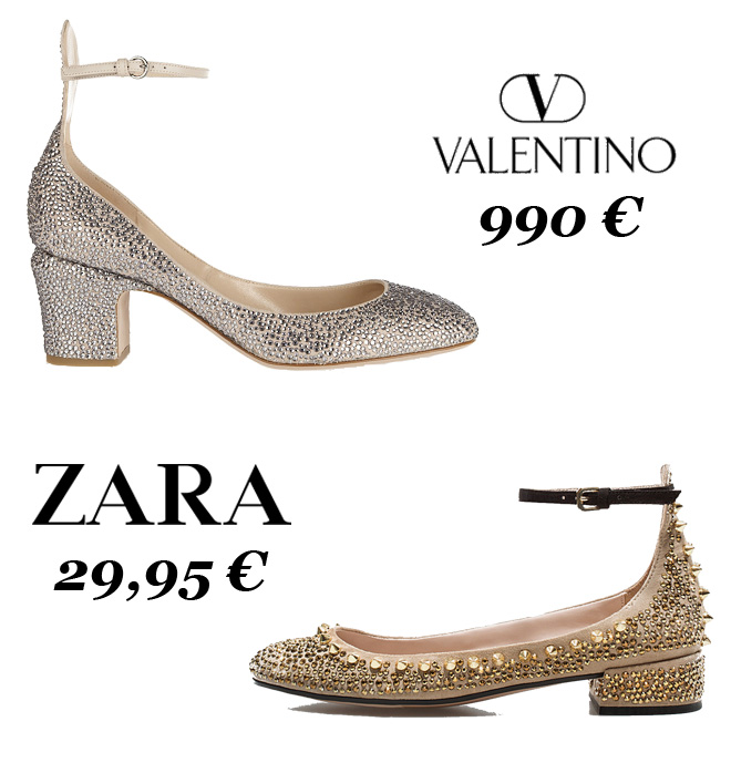 dancing shoes-47620-entutiendamecole