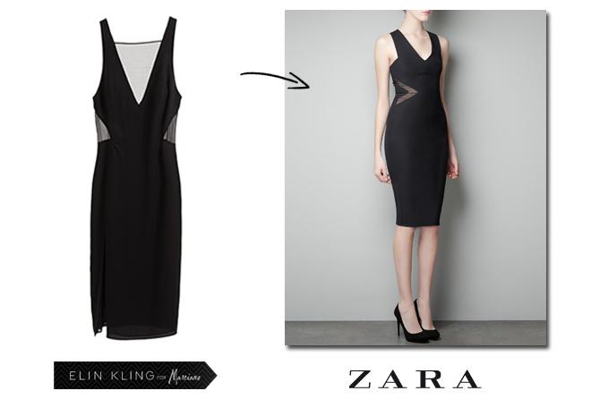 a classy black dress-47737-entutiendamecole