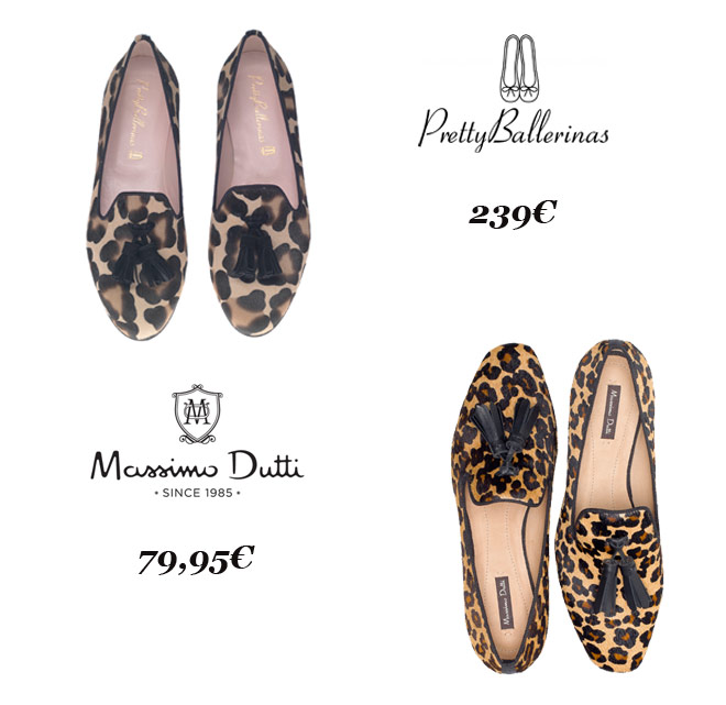 leopard slippers-47749-entutiendamecole